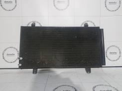 Радиатор кондиционера. Lexus ES300h, ASV60, ASV61, GSV60 Lexus ES200, ASV60, ASV61, GSV60 Lexus ES250, ASV60, ASV61, GSV60 Lexus ES350, ASV60, ASV61...