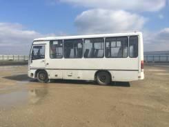 ПАЗ 320302-08. Автобусы Паз 320302-08 2014г, 4 670 куб. см.
