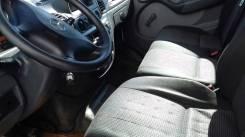 Mercedes-Benz Sprinter. Микроавтобус 223203, 3 000 куб. см., 21 место