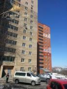 2-комнатная, улица Ульяновская 4. БАМ, проверенное агентство, 50кв.м. Дом снаружи