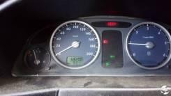 ГАЗ 2752. Продажа газ Соболь (2752) в Екатеринбурге, 2 400 куб. см., 7 мест