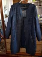 Комплекты одежды. 52, 54