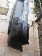 Задний бампер на мазду 323F 1994-1998г