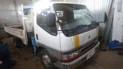 Mitsubishi Canter. Продам , 4 600куб. см., 4 000кг.