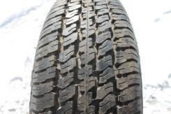 Kumho Steel Radial, 175/70R13 82T
