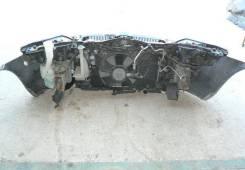 Ноускат. Mazda: B-Series, Premacy, Revue, Bongo Brawny, Demio, Familia S-Wagon, Proceed, Autozam AZ-3, Millenia, BT-50, Efini MS-6, Efini MS-8, Eunos...
