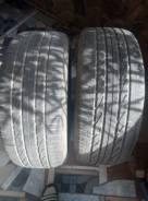 Bridgestone Dueler H/P. Летние, 2015 год, 40%, 2 шт