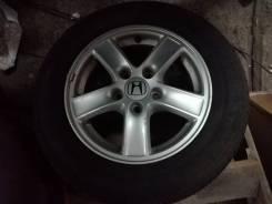 Honda. x15, 5x114.30