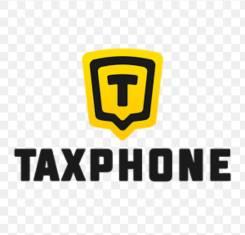 Водитель такси. Комиссия 0%