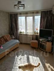 1-комнатная, проспект Красного Знамени 65. Некрасовская, частное лицо, 33 кв.м. Интерьер