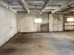 Аренда на Давыдова! под авторемонт, склад, 100кв. м. Вид изнутри