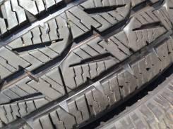 Bridgestone Dueler A/T. Летние, 2016 год, 5%, 4 шт