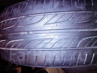 Dunlop SP Sport LM704. Летние, 2011 год, износ: 50%, 4 шт