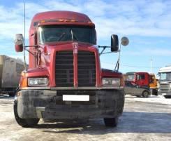 Kenworth. Продам T600, 14 600 куб. см., 30 000 кг.