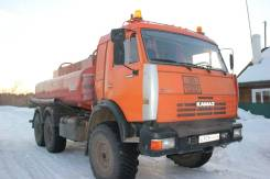 КамАЗ 43118 Сайгак. Продам бензовоз-камаз 43118, 10 850куб. см.