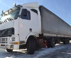 Volvo FH12. Продам , 12 100 куб. см., 13 500 кг.