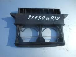 Подстаканник. Nissan: Civilian, Wingroad, Sunny California, Sentra, Presea, NX-Coupe, Pulsar, AD, Sunny Двигатели: 4M50T, ED33, ED35, FD33T, L28S, TB4...