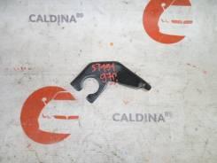 Крепление. Toyota: Celica, Carina, Corona, Caldina, Avensis, RAV4 Двигатели: 3SGE, 2CT, 3CTE, 3SFE, 2C, 3CE