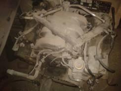 Двигатель мерседес W210,202. модель112.911
