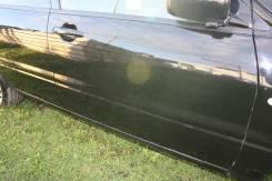 Дверь передняя правая MMC Lancer / Lancer Cedia CS
