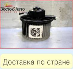 Моторчик печки Toyota Carina AT211 7AFE (8710322100,­8710332040,­8710322120,­8710320110,­8710335010)