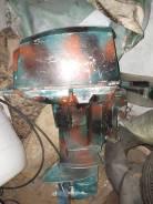 Нептун. 23,00л.с., 2-тактный, бензиновый, нога S (381 мм)