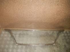 Накладка на решетку радиатора Lexus RX 5312148040