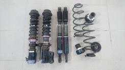 Амортизатор. Honda Fit, GE, GE6, GE7, GE8, GE9, GP1, GP4, GP5, GP6