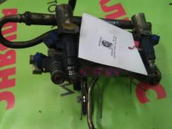 Инжектор SUBARU LANCASTER, BH9, EJ254, 0400000155