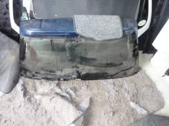 Дверь багажника. Honda CR-V, RD1