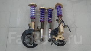 Амортизатор. Nissan Cedric, ENY33, HBY33, HY33, MY33, PY33, UY33, Y33 Nissan Gloria