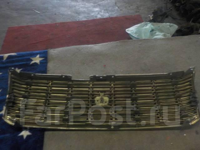 Решетка радиатора TOYOTA CROWN COMFORT, YXS10, 3YPE, 5311130690, 3460005041