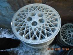 "2Crave Wheels. x14"", 5x98.00"