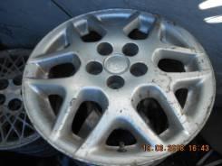 """Toyota. x15"""", 5x98.00"""