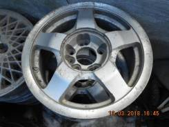"2Crave Wheels. x15"", 4x110.00, 5x110.00"