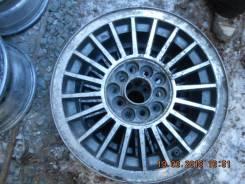 "2Crave Wheels. x14"", 5x98.00, 5x110.00"
