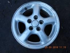 """Toyota. x14"""", 5x98.00"""
