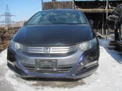 Шланг тормозной. Honda Insight, ZE2, ZE3