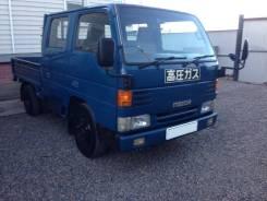 Mazda Titan. Продается грузовик , 4 100 куб. см., до 3 т