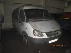 ГАЗ 32213. Продажа Газ 32213