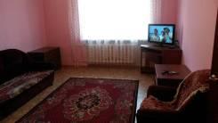 3-комнатная, улица Ломоносова 223. Центральный рынок, 98,0кв.м.