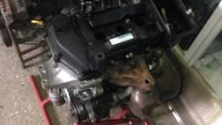 Двигатель на разбор Toyota 1KR