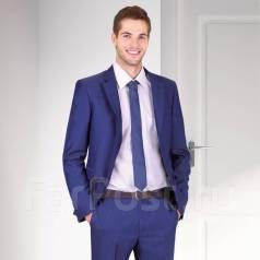 Продавец-консультант. ИП Жиба Е.В. Сеть магазинов мужской одежды Баритон