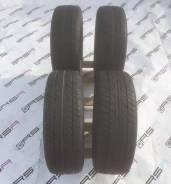 Dunlop SP Sport LM703. Летние, 2012 год, износ: 30%, 4 шт
