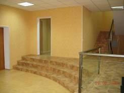 Сдам помещение Нерчинская 10 центр под офис склад магазин и т. д. 535 кв.м., улица Нерчинская 10, р-н Центр
