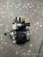 Насос топливный высокого давления. Kia Sorento Двигатели: D4CB, D4CBAENG