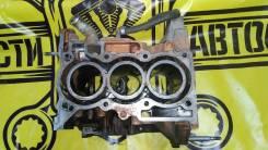 Блок цилиндров. Daihatsu Hijet Двигатели: EFDET, KFDET, KFVE