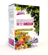 Минеральное удобрение пролонгированного действия Supocote (Супокот) 1 кг на 12 месяцев