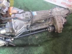 АКПП. Toyota Crown Двигатель 2JZGE. Под заказ