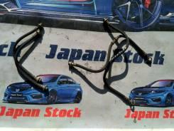 Шланг тормозной. Nissan Wingroad, VENY11, VEY11, VFY11, VGY11, VHNY11, VY11, WFNY11, WFY11, WHNY11, WHY11, WPY11, WRY11 Nissan AD, VB11, VENY11, VEY11...